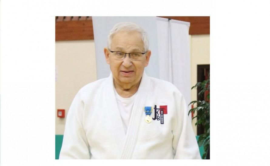 CARNET NOIR - DISPARITION D'ARMAND ZULIAN
